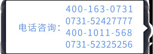 红枫叶咨询电话