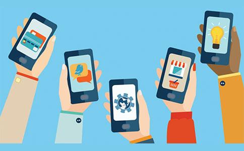 106短信平台 -红枫叶传媒