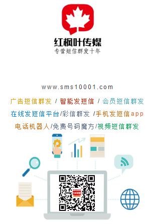 QQ图片20190801101700.png